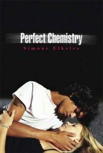b06db-perfectchemistry