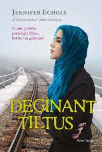 cdb_Deginant-tiltus_z1