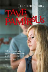 cdb_Tave-pamirsus_z1