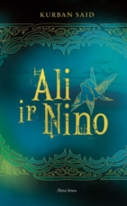 Ali-ir-NinoT