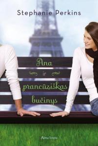 cdb_Ana-ir-prancuziskas-bucinys_z1