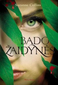 cdb_Bado-zaidynes_z1