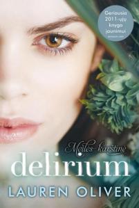 cdb_Delirium_z1