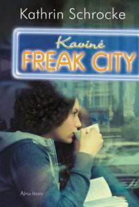 cdb_Kavine-Freak-City_z1