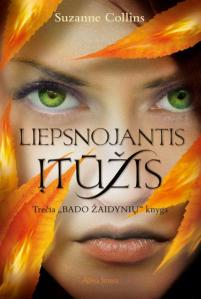 cdb_Liepsnojantis-ituzis_z1
