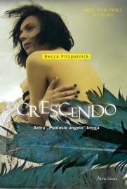 Crescendo_z1