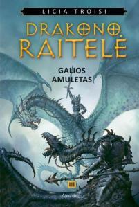 Drakono-raitele_3_Galios-amuletas_z1