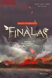 Finalas_z1