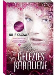 gelezies-karaliene_z1