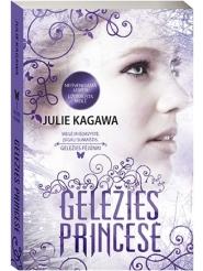 julie-kagawa-gelezies-princese-1