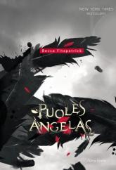 Puoles-angelas_z1