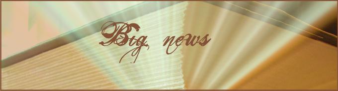 svarbu naujienos