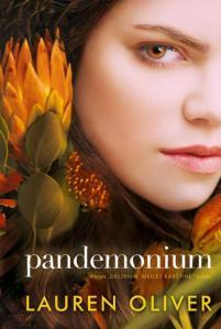 cdb_Pandemonium_z1