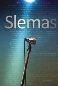 cdb_Slemas_z1