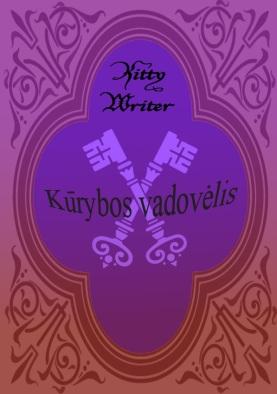 kitty_writer