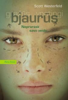 cdb_bjaurus_z1