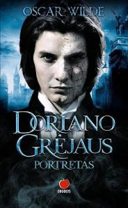 cdb_Doriano_Grejaus_portretas_virselis_2D_1400_z1