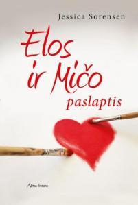 cdb_Elos-ir-Mico-paslaptis_z1