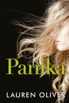 cdb_Panika_z1