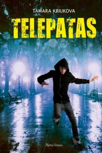 cdb_Telepatas_z1