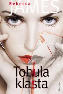 cdb_Tobula-klasta_z1