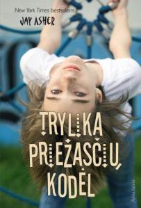 cdb_Trylika-priezasciu-kodel_z1