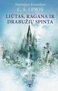 cdb_Liutas-ragana-ir-drabuziu-spinta_z1 narnija