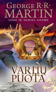 cdb_Varnu-puota3_z1