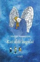 kai_ilsis_angela_57ea58dbb7d5e