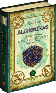 Alchemikas_1