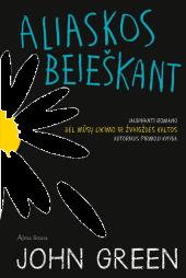 cdb_Aliaskos-beieskant_z1