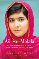 cdb_As-esu-Malala3_z1