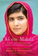 cdb_As-esu-Malala3_z1