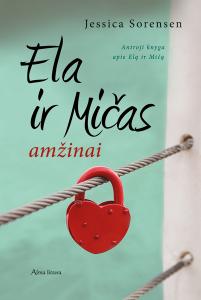 cdb_Ela-ir-Micas-amzinai_z1