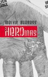 cdb_Heroinas_z1
