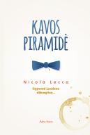 cdb_Kavos-piramide_z1