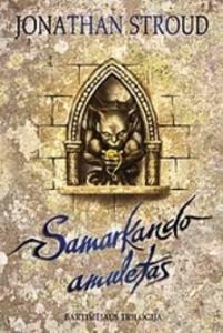 -stroud-jonathan-samarkando-amuletas-37011