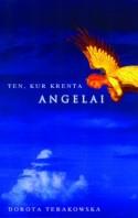 ten-kur-krenta-angelai