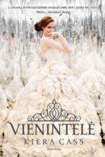cdb_Vienintele_z1