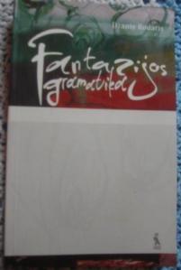 fantazijos gramatika