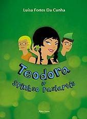 teodora is sfinkso paslaptis