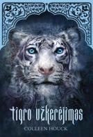 tigro užkalbėjimas