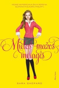 cdb_Mielos-mazos-melages_z1