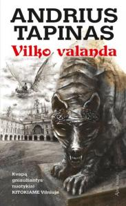 cdb_Vilko-valanda_z1