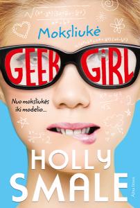 cdb_GEEK-GIRL_Moksliuke_z1