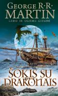 cdb_Sokis-su-drakonais_13_z1