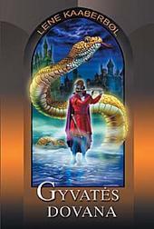 gyvatės dovana