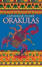 orakulas fisher