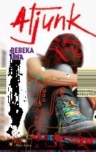 cdb_Atjunk_z1