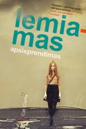 cdb_Lemiamas-apsisprendimas_z1